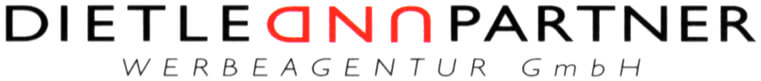 logo-dietle-und-partner